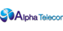 Alpha Telecom Pal Group
